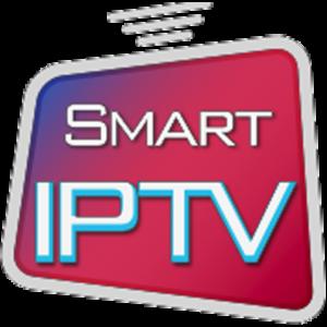لایسنس نرم افزار Smart IPTV